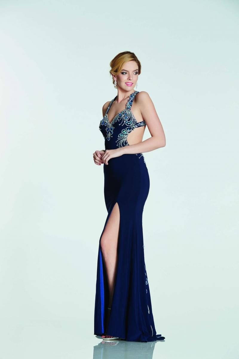 Prom Dress Hire Weston Super Mare - Grander Grooms